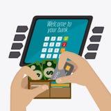 Payment design, vector illustration. Payment design over white background, vector illustration vector illustration