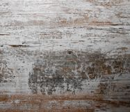 Payment Management The wooden texture of the plank grain, wooden board. Wood plank grain texture, wooden board striped fiber, old floor royalty free stock images