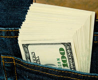 Payment. Royalty Free Stock Images