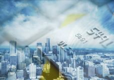 Payment. Card credit option transfer money shopping stock photography