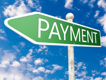 Payment Stock Photos