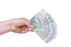 Payola Stock Images