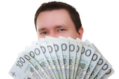 Payola Stock Photos