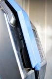 payphone Стоковые Фотографии RF