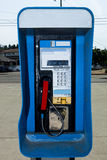 payphone Images stock