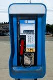 payphone Arkivbilder