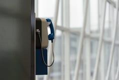 payphone Fotografie Stock