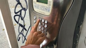 payphone 4K