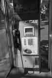 Payphone Stock Photos