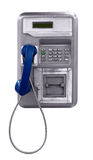 Payphone Royalty Free Stock Photo