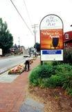 Pays amish, Lancaster, PA photo stock