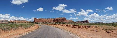 paysage Image libre de droits