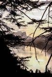 Paysage Photographie stock libre de droits