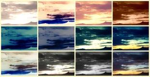 Paysage Photos libres de droits