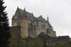 Paysage Eifel Image stock