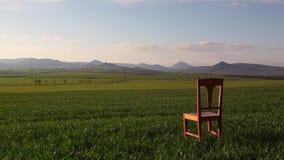 Paysage en montagnes de Bohème centrales, République Tchèque clips vidéos