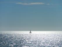 Paysage près d'Adelaïde, Australie Image libre de droits