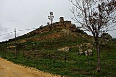 Paysages de Carmona 12 Photographie stock libre de droits
