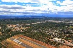 Payson, Arizona Image stock