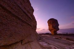 Payung de Batu, lombok Indonésia fotos de stock