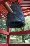 Paz Bell Foto de Stock