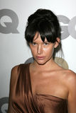 Paz de la Huerta Royalty Free Stock Photo