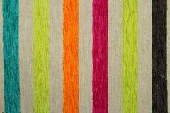 paz de la textura Imagen de archivo