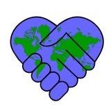 Paz do mundo