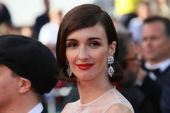 Paz Vega Stock Photos