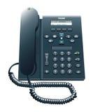 PBX-Telefoon Stock Fotografie