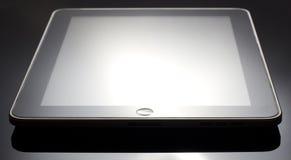 PC de la tablilla de Ipad Imagenes de archivo