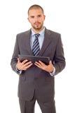 PC de tablette Photos stock
