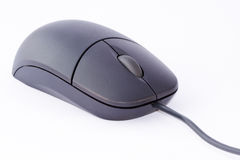 PC-Mouse Stock Images
