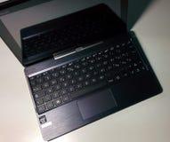 PC-Tablette Lizenzfreie Stockfotos