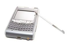 PDA stockbilder