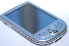 PDA Stock Photo