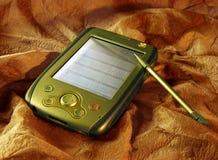 PDA Royalty-vrije Stock Fotografie