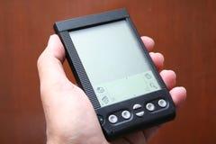 PDA Lizenzfreies Stockfoto