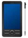 PDA Royalty Free Stock Image