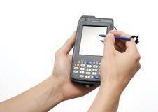 PDA Stock Afbeeldingen