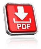 PDF di download Fotografie Stock
