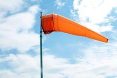 Peúga de vento Fotos de Stock