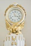pełnoletni złoty Fotografia Stock