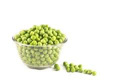 Pea Balls Stock Photos