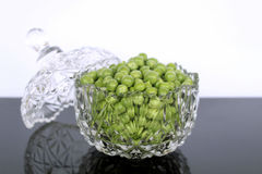 Pea , Peas Royalty Free Stock Photography