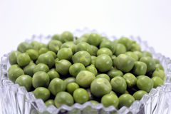 Pea , Peas Royalty Free Stock Images
