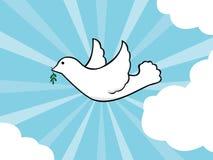 Peace Stock Photo