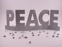 Peace Stock Photos
