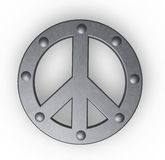 Peace Stock Photos