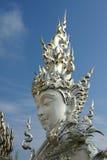 Peace god Stock Image